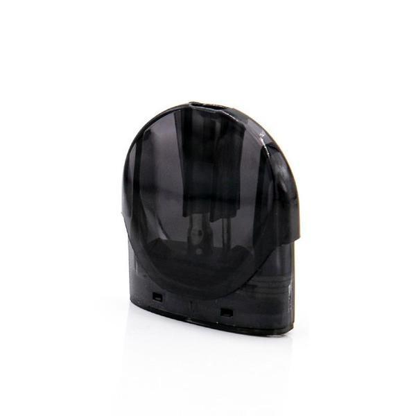 Wismec Motiv 2 Replacement Pods (Individual)
