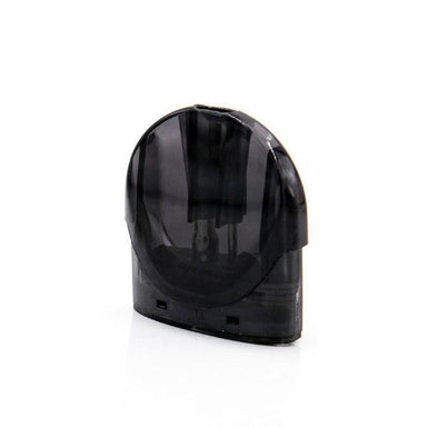 Wismec Motiv 2 Replacement Pods (Individual) - The Ace Of Vapez