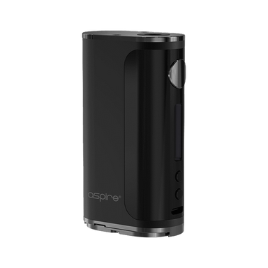 Aspire 75w 18650 Glint Mod - The Ace Of Vapez