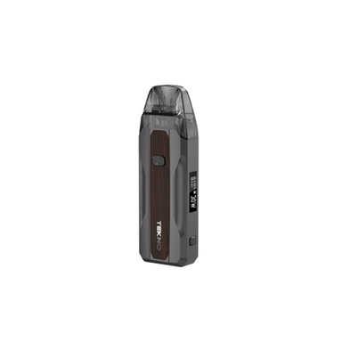 Aspire Tekno Pod Kit