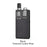Lost Vape Orion Plus#