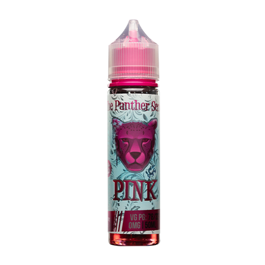 Dr Vapes - Pink Panther ICE 50ml