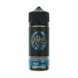 Ruthless Juice - Rise 100ml - The Ace Of Vapez