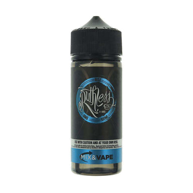 Ruthless Juice - Rise 100ml