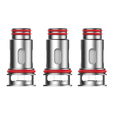 Smok - RPM160 Replacment Coil - 0.15Ohm Mesh Coil