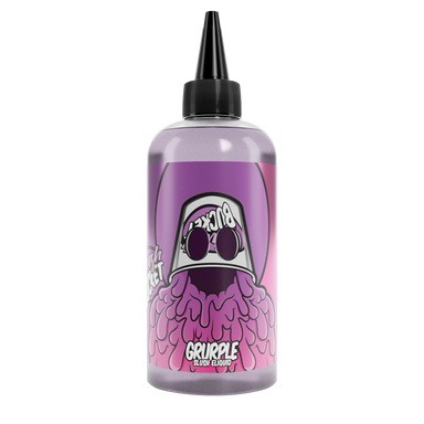 Slush Bucket - Grurple 200ml