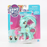 My Little Pony Toys Action Figure