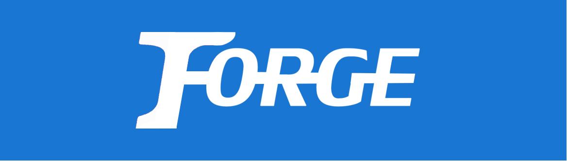 forge-group