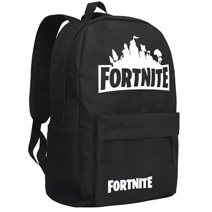[Fortnite] Pro Gamers Notebook Backpack Ver. 2 HF00047