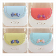 [Sailor Moon] Cute Shoulder Bags (various colors) HF00449