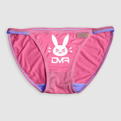 [Overwatch] Gaming Underpants (various characters) HF00173