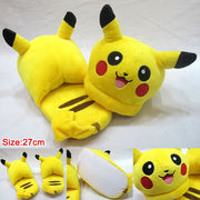 [Pokemon] Soft Slippers (various characters) HF00254