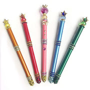 [Sailor Moon] Crystal Diamond Custom Designed Pen HF00334