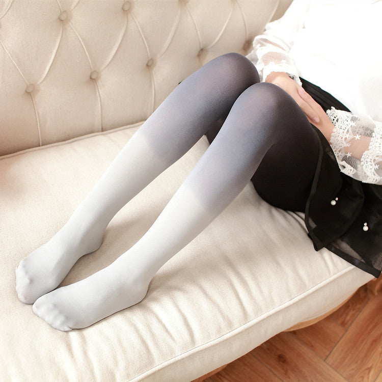 Pantyhose Links Results
