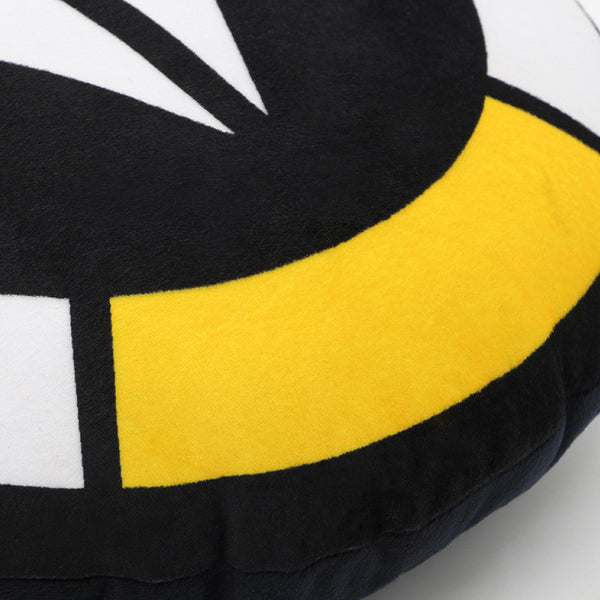 [Overwatch] Main Logo Plush Pillow HF00325