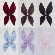 Extended Sling Sailor Bow Tie (various colors) HF00037