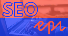 SEO for Episerver - from chaos to well optimized and effective process