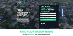 Property Report started using SiteAttention on Episerver!