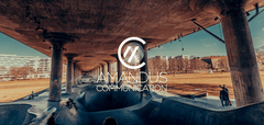 Meet one of our partners: Amandus Communication!