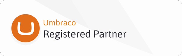 SiteAttention Umbraco Partner