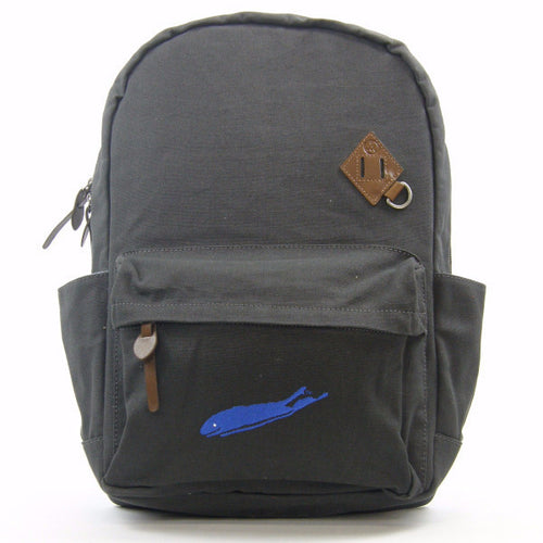 Backpack: Tech Essentials - Love The Island