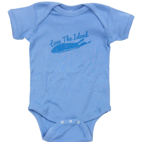 Toddler T-Shirts: Blue