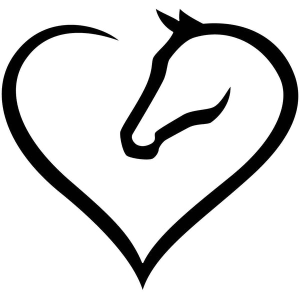 Horse Heart and Horse Bets