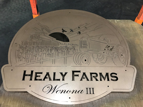 Healy Farms-DXFforCNC.com-DXF Files cut ready cnc machines