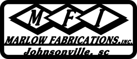 MARLOW FABRICATIONS-DXFforCNC.com-DXF Files cut ready cnc machines