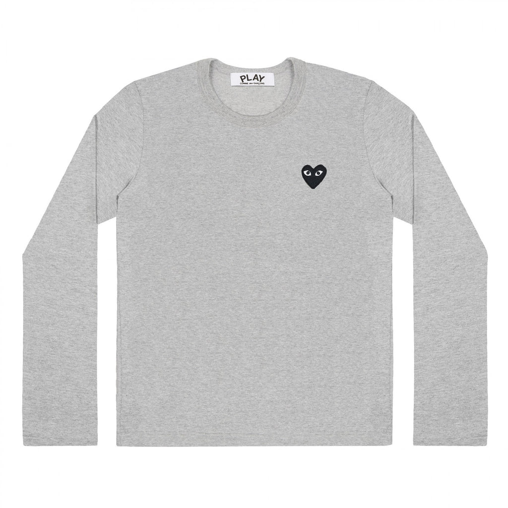COMME des GARCONS PLAY Rotterdam Nederland Buy Online