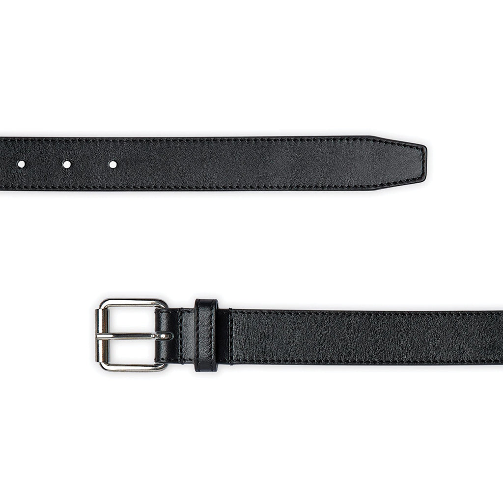 COMME des GARCONS Classic Leather Belt