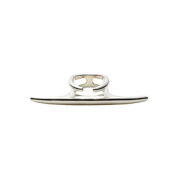 Ambush Jewellery Liquid Multi Finger Ring Silver