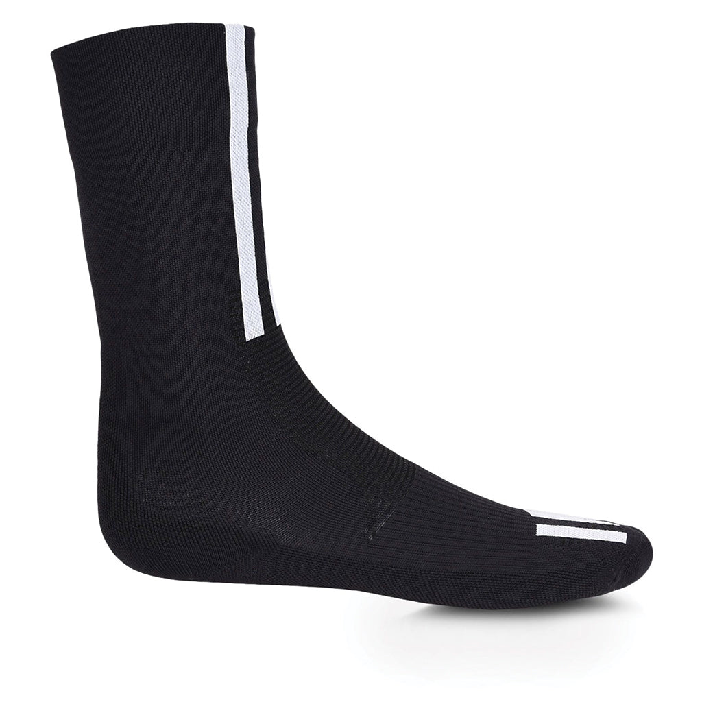 Tech Socks Black