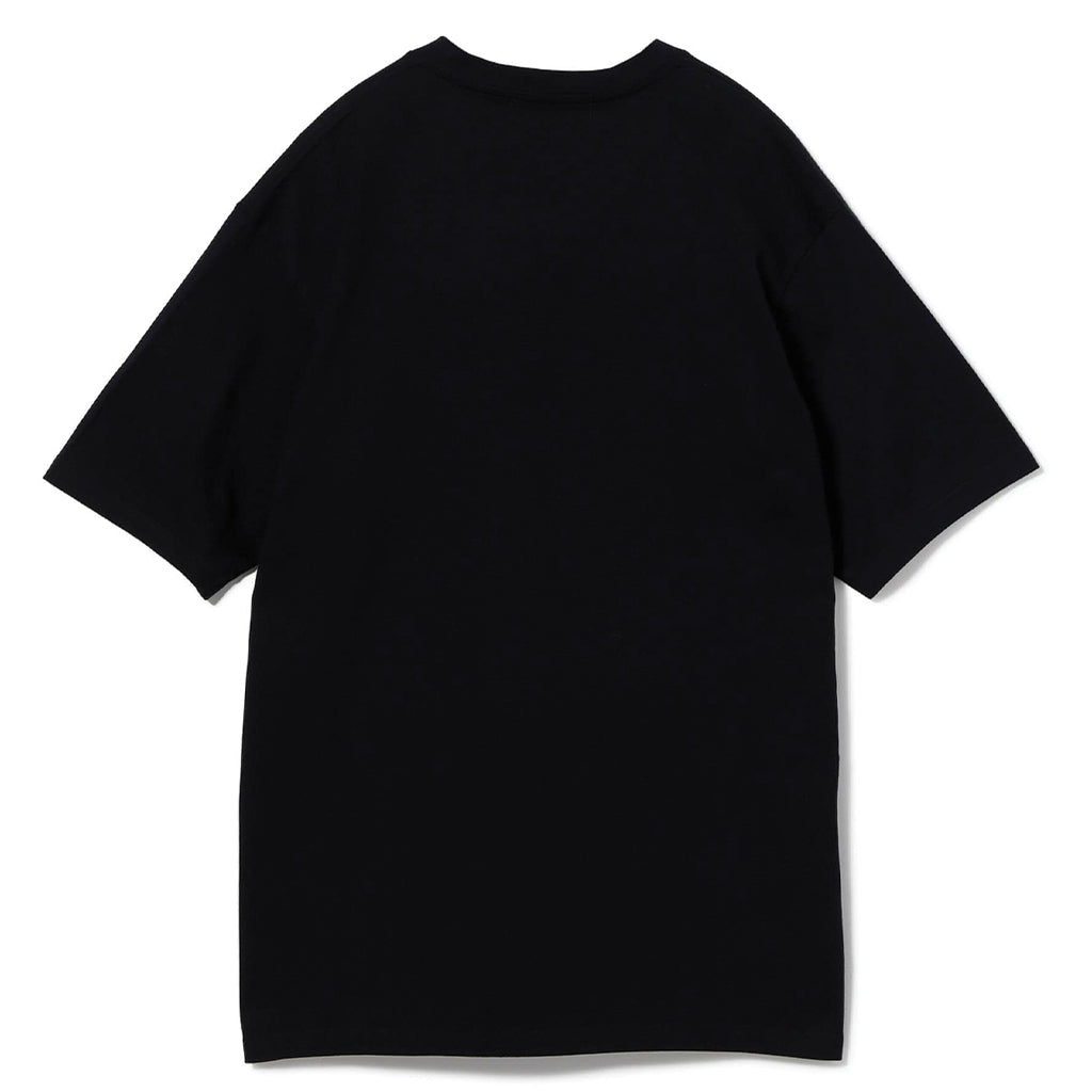 UNDERCOVER Jun Takahashi U Graphic T-Shirt Black