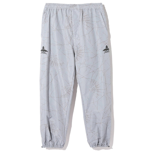 UNDERCOVER Jun Takahashi UFO Pants Grey UCZ4504-3