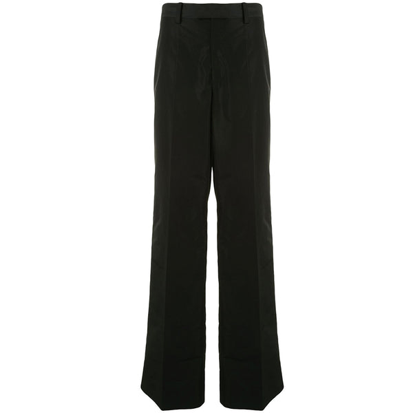 UNDERCOVER Jun Takahashi Wide Fitted Polyester Pants UCY4502-6