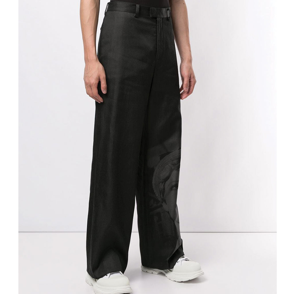 UNDERCOVER Jun Takahashi x Cindy Sherman Pants UCY4502-3