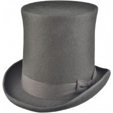 Very Tall Top Hat
