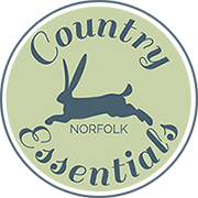 Country Essentials Norfolk