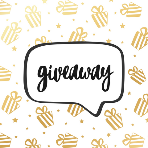 raw beauty minerals instagram giveaway july 2019