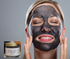 products/Charcoal_Clay_Mask.png