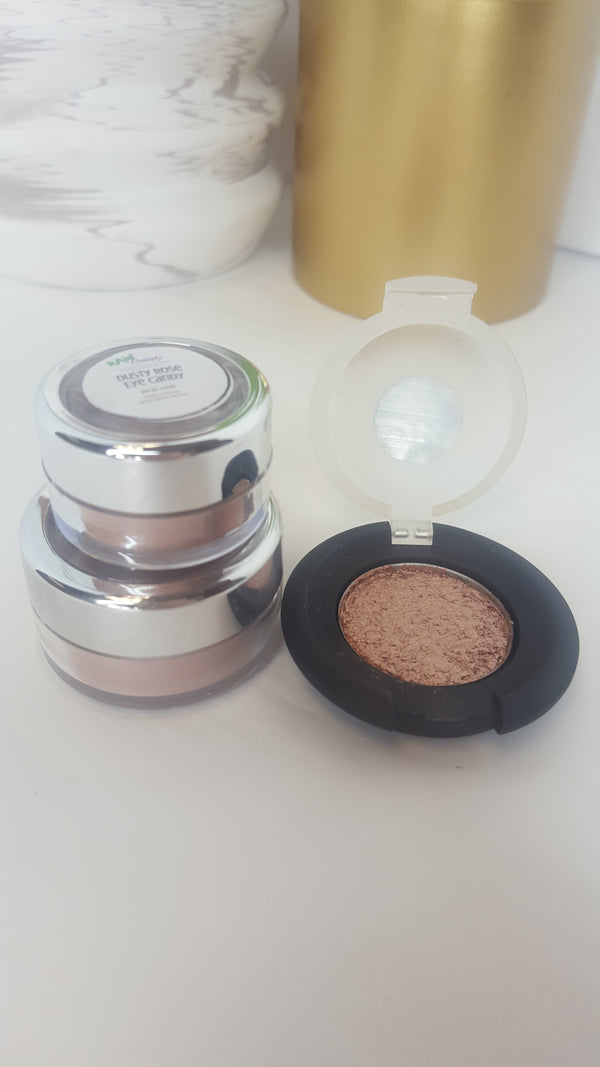 raw beauty minerals natural makeup available for wholesale or private label manufacturing