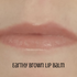 products/Earthy_Brown_Lip_Balm.png