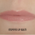 products/Inspired_Lip_Balm.png