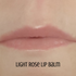 products/Light_Rose_Lip_Balm.png