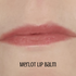 products/Merlot_Lip_Balm.png