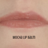 products/Mocha_Lip_Balm_4dfcea9f-c981-4a29-a3b1-f429700fb207.png