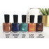 products/NailPolishCollection1EtsyPhoto.png