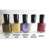 products/NailPolishCollection2EtsyPhoto.png