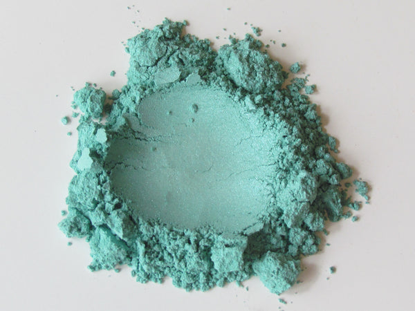 blue eye shadow vegan pigmented shimmer eye color natural eye makeup
